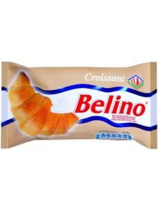 Κρουασάν BELINO μιλφέϊ 80γρ