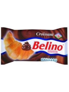 Κρουασάν BELINO σοκολάτα 80γρ