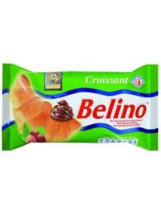 Κρουασάν BELINO φουντούκι 80γρ