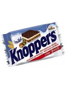 KNOPERS  25gr