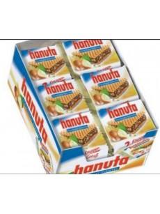 HANUTA 44gr