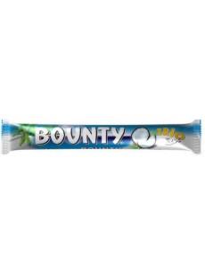 Bounty Trio 85gr
