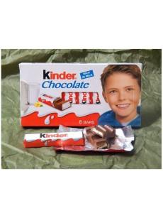 Kinder Choco 100gr