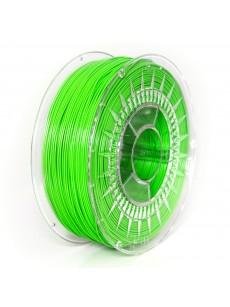 Νήμα για εκτυπωτή 3D filament PLA 1.75