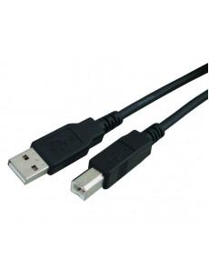 Καλώδιο USB  AB
