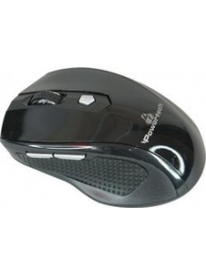 Ποντίκι ασύρματο της powertech PT297