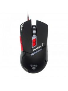 Ποντίκι ενσύρματο Gragas Z3  της FanTech με 7 πλήκτρα gaming mouse