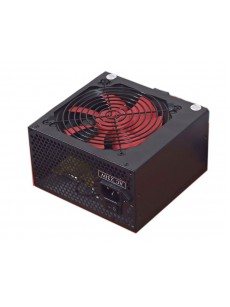 Τροφοδοτικό υπολογιστή 450W