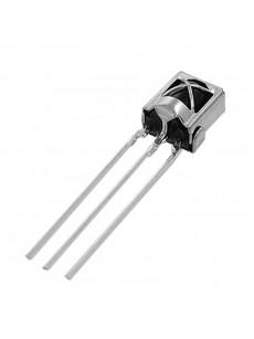 Υπέρυθρη δίοδος 1838T  Shielded Infrared Receiver IR Diode