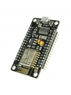 ESP8266 ESP-12E CH340G WIFI