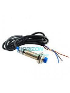 Αισθητήρας προσέγγισης LJ12A3-4-Z/BX