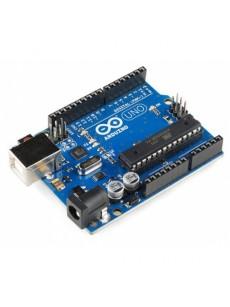 Arduino UNO R3 DIP  κλώνος