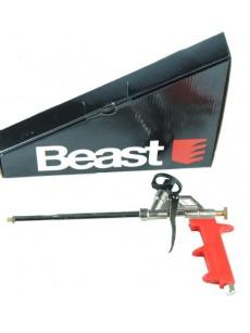 Πιστόλι για αφρό πολυουρεθάνης BT