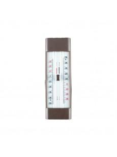 Θερμόμετρο min max θερμοκηπίου