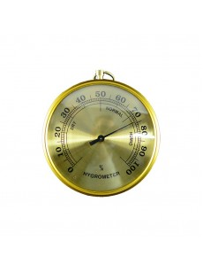 Υγρασιόμετρο