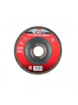 Δίσκοι FLEX 115  120