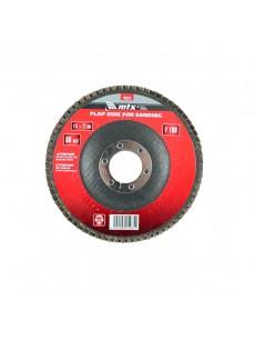 Δίσκοι FLEX 115  100