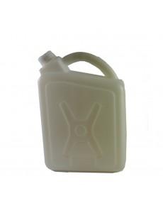 Μπιτόνι νερού 12 λύτρα