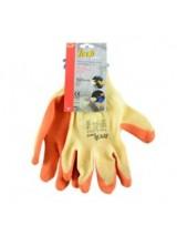 Γάντια TECHBOSS πλεκτά Νο 10