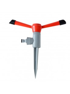 Εκτοξευτήρα καρφωτός SIROFLEX 4586