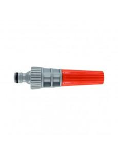 Εκτοξευτήρα νερού SIROFLEX 4550