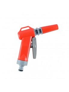Πιστόλι νερού SIROFLEX 4600