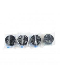 Ανταλλακτικό φίλτρο μάσκας προστασίας σκόνης R610