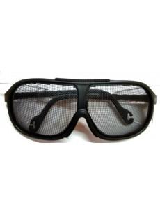 Γυαλιά προστασίας  με σήτα