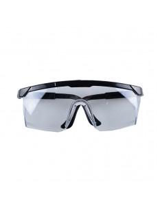 Γυαλιά προστασίας FNO με ρυθμιζόμενο σκελετό