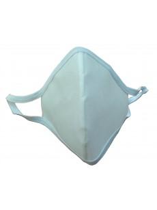 Μάσκα προστατευτική σετ 4τεμ