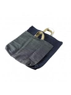 Τσάντα οικοδομής  45Χ45  εκ