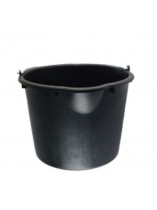 Κουβάς ΒΤ 20 λύτρα  με μύτη και δοσομετρητή