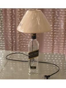 Φωτιστικό μπουκάλι