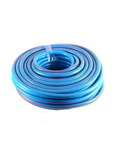 """Λάστιχο νερού μπλε 1""""   50μ"""